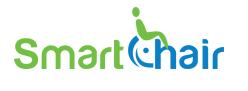 Kd smartchair