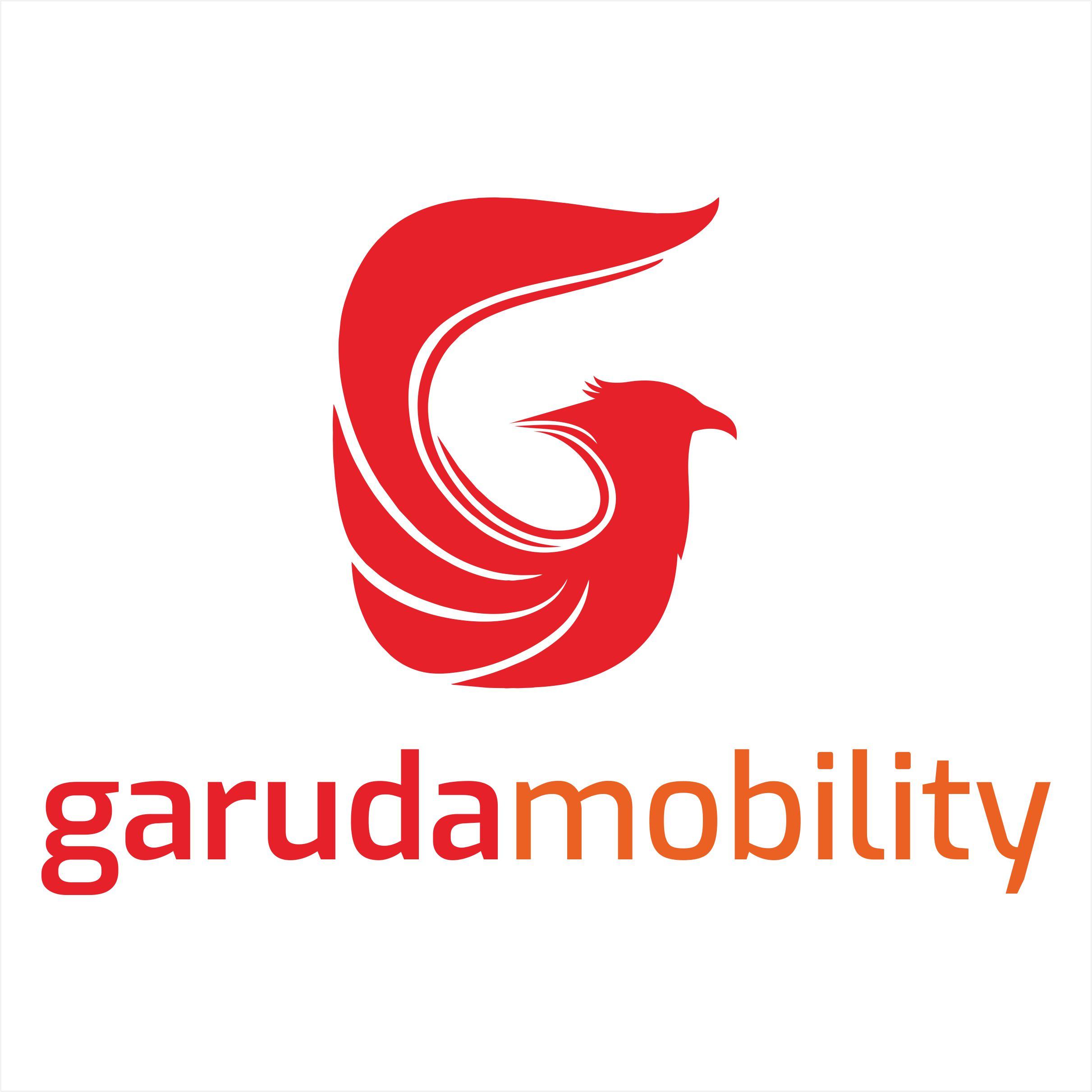 Garuda Mobility